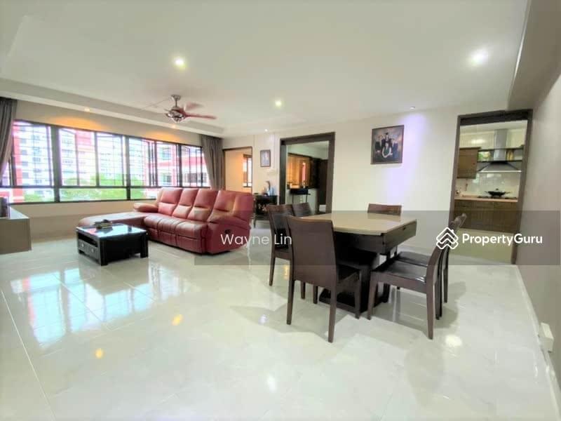 579 Pasir Ris Street 53 #130033871