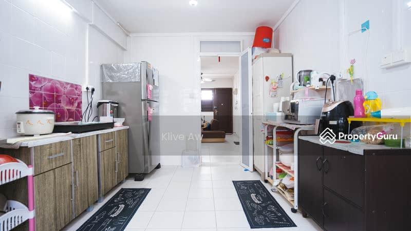316 Hougang Avenue 7 #130036031