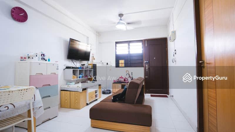 316 Hougang Avenue 7 #130036033