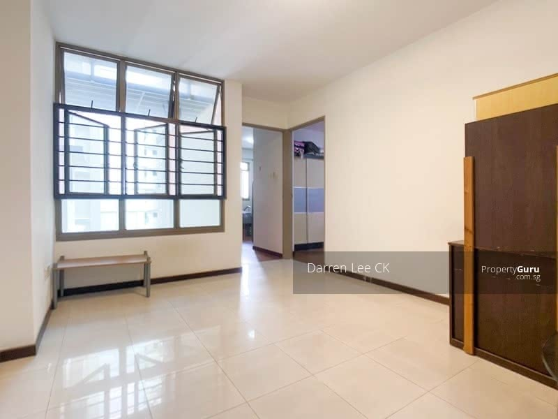 677A Jurong West Street 64 #130035487