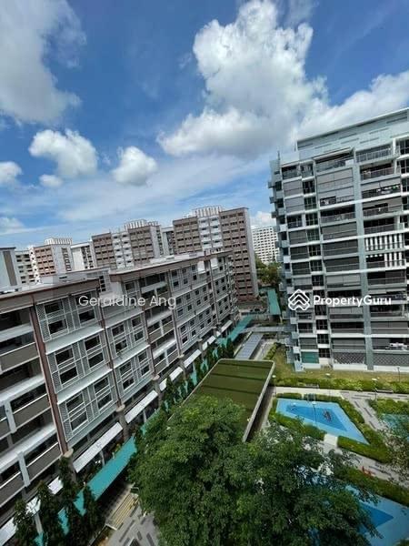 530C Pasir Ris Drive 1 #130035961