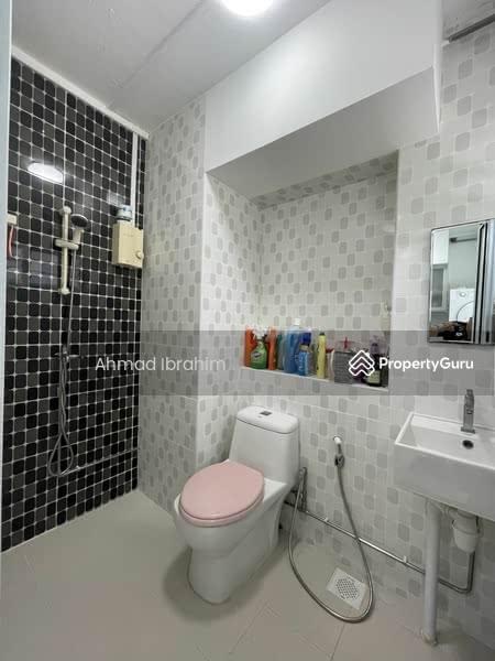 776 Pasir Ris Street 71 #130036247