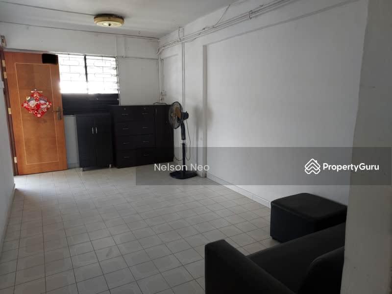 308 Hougang Avenue 5 #130037819