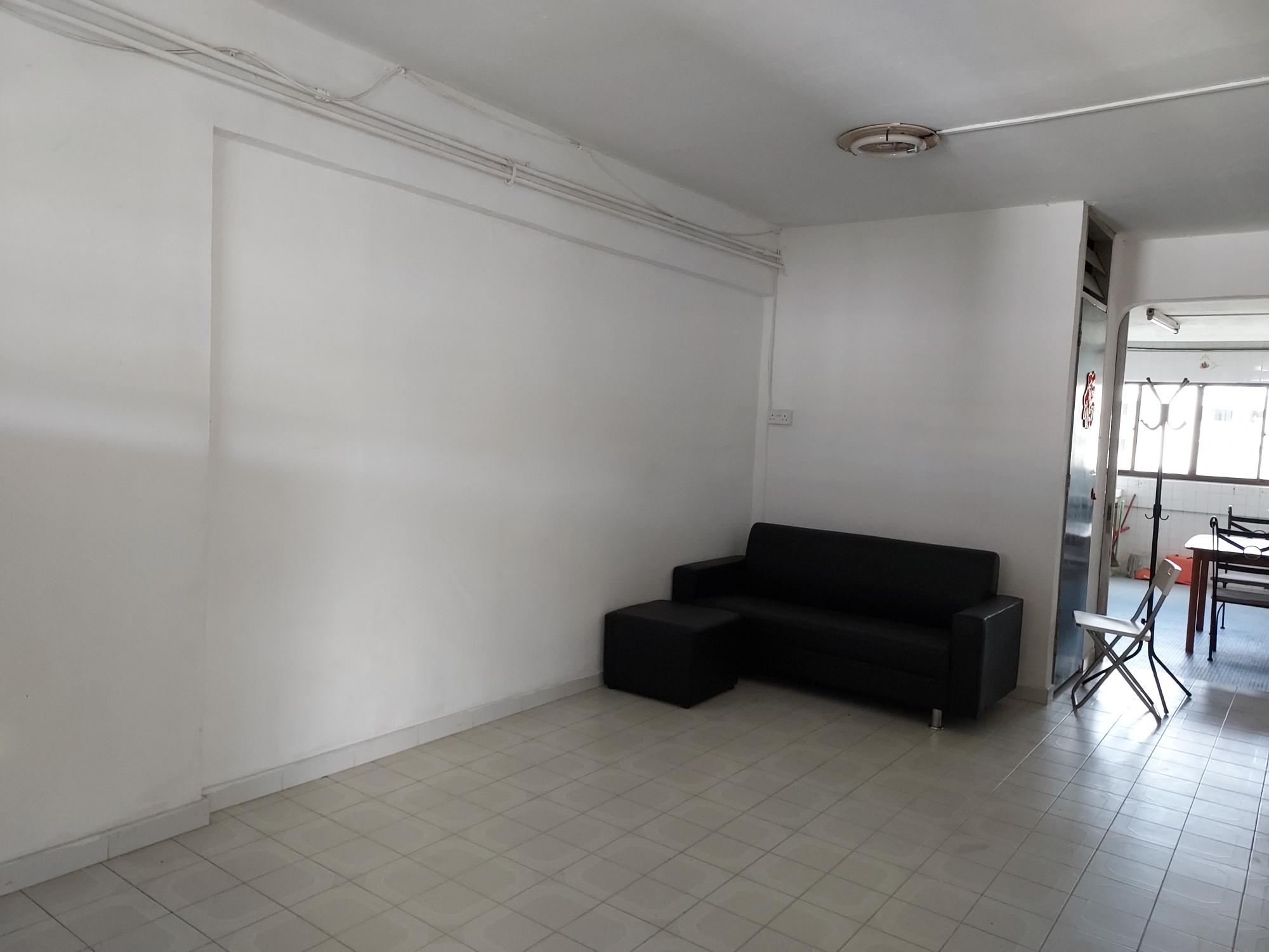 308 Hougang Avenue 5 #130089171