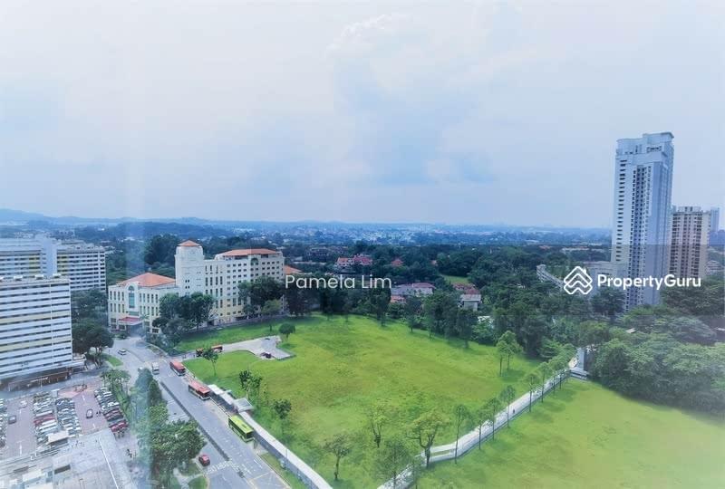 13 Ghim Moh Road #130037429