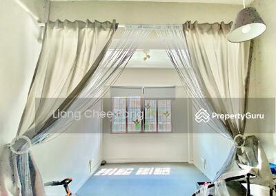 For Sale - Yong Siak street