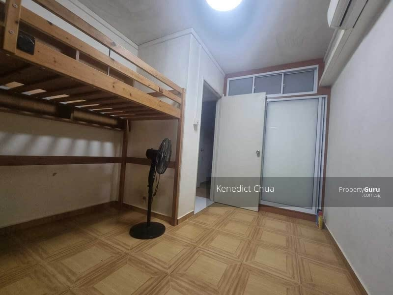 405 Admiralty Link #130038057