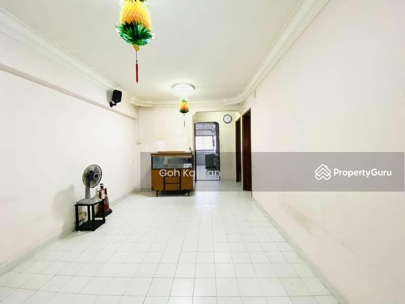 212 Tampines Street 23 #130478343