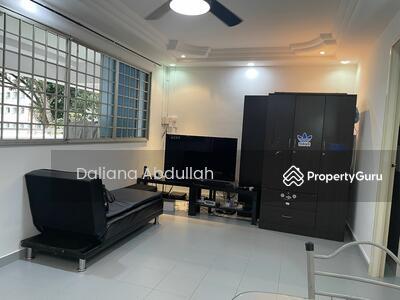 For Sale - 641 Yishun Street 61