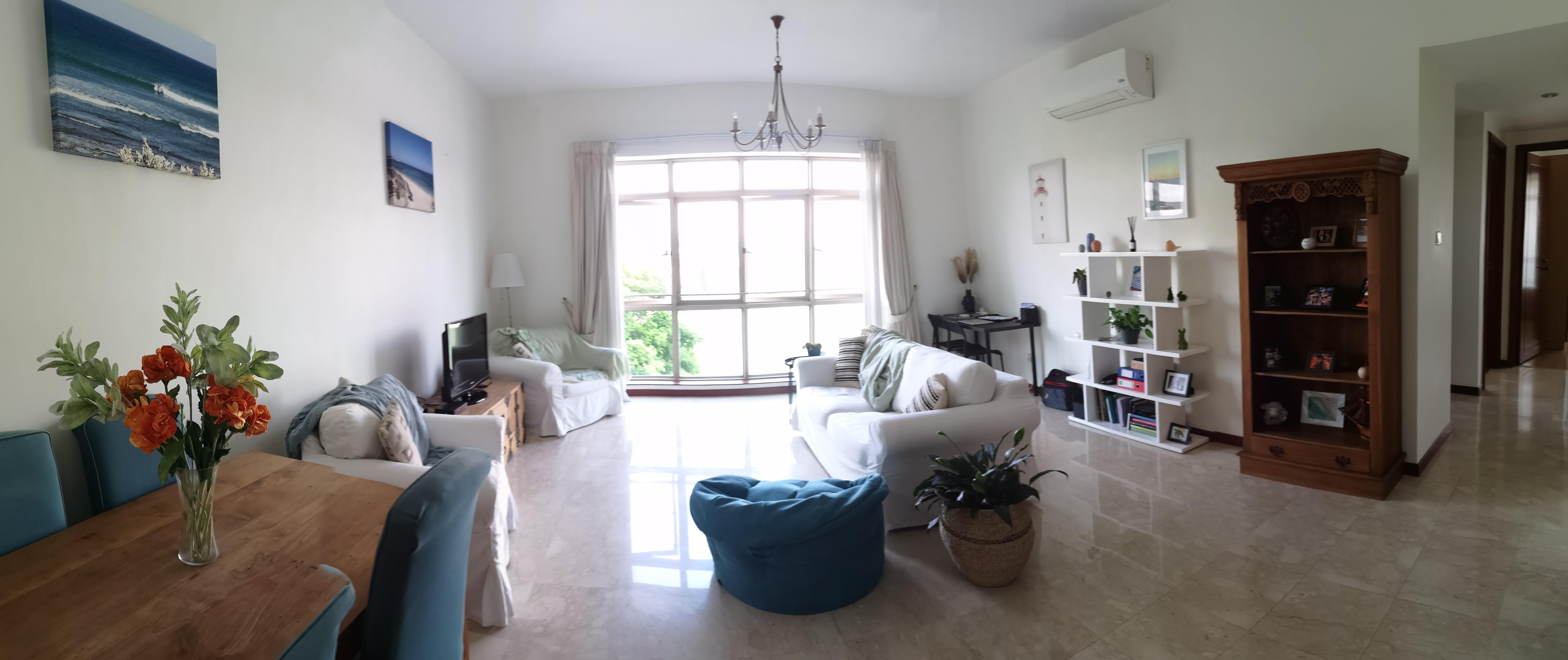 Costa Rhu #130042871