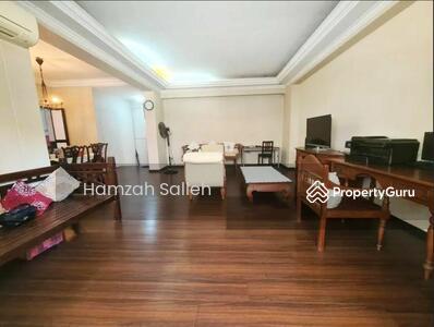 For Sale - 266 Pasir Ris Street 21