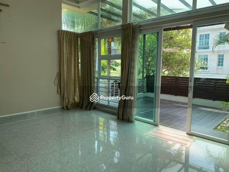 5 Bedroom Corner Terrace For Rent at Upper East Coast #130046863