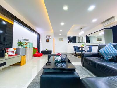 For Sale - 312B Sumang Link