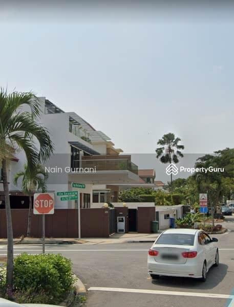 Meyer-Jalan seaview SemiD for Rebuilding #130050543