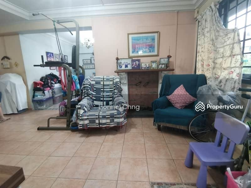 628 Bukit Batok Central #130050317