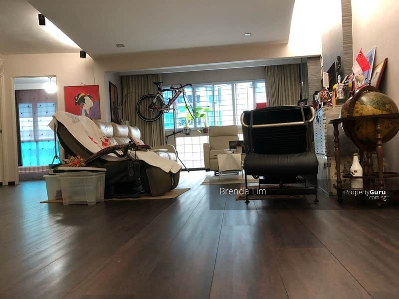 467 Admiralty Drive #130050425