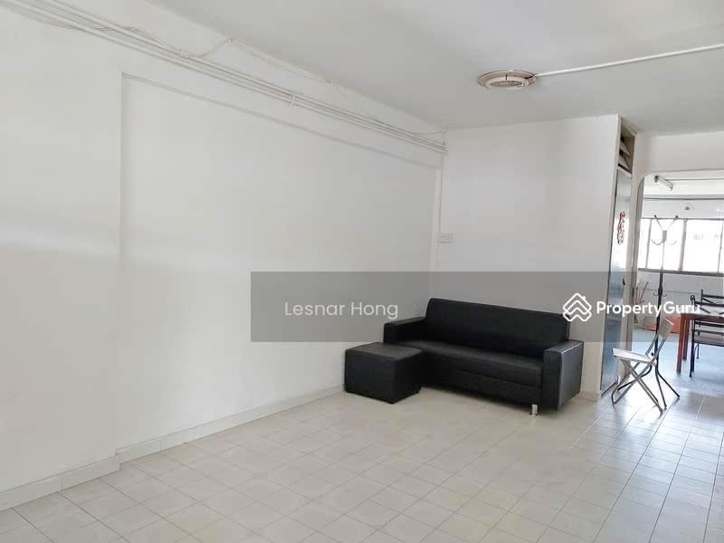 308 Hougang Avenue 5 #130051275