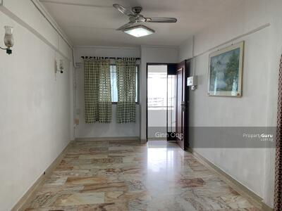 For Sale - 24 Hougang Avenue 3