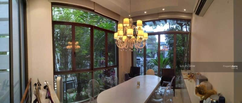 D11 Cluster House within 1 KM to ACS at only $872 PSF #130051683