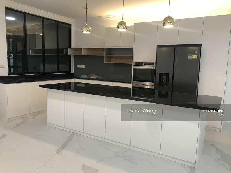 Newly Renovated Margate Road Spacious House #130052223