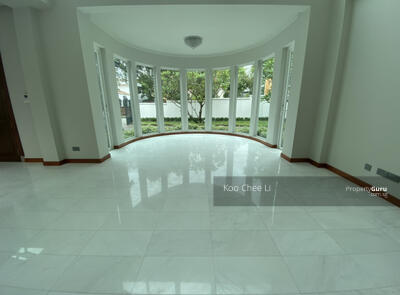 For Rent - 1 Chancery