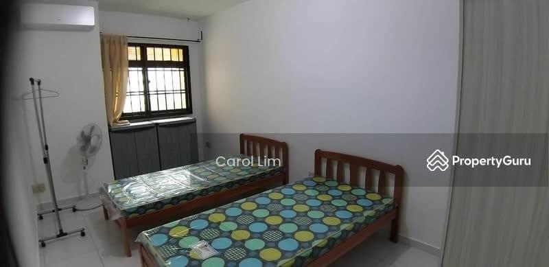 653A Jurong West Street 61 #130055287