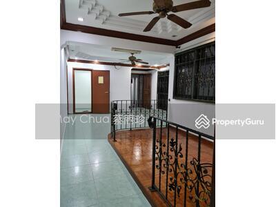 For Sale - 700B Ang Mo Kio Avenue 6