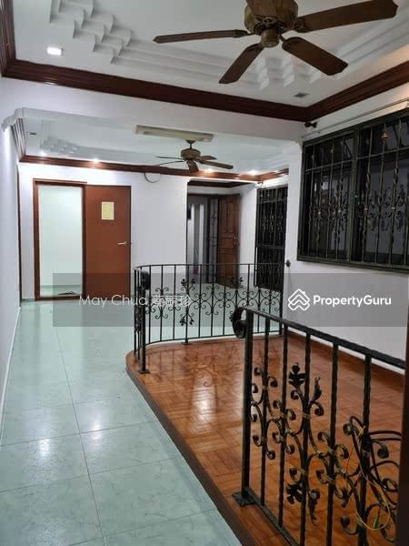 700B Ang Mo Kio Avenue 6 #130055577