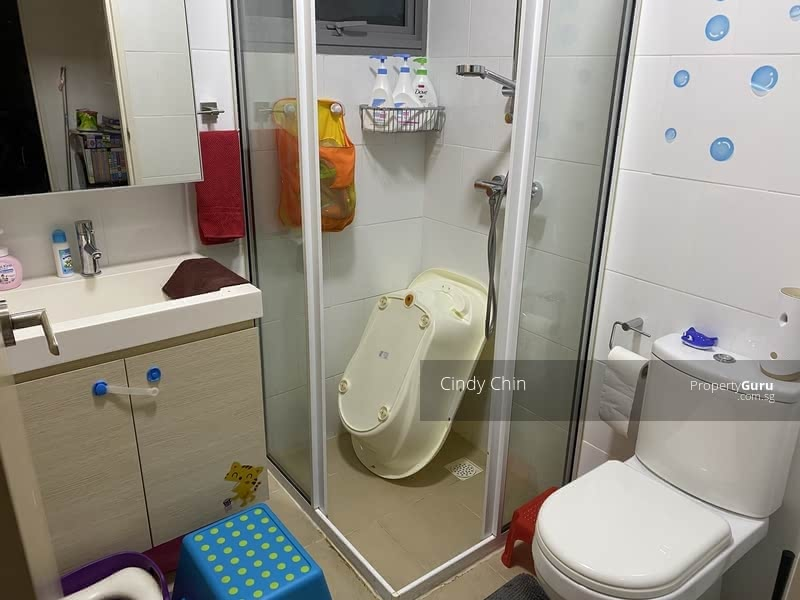 519B Tampines Central 8 #130061051