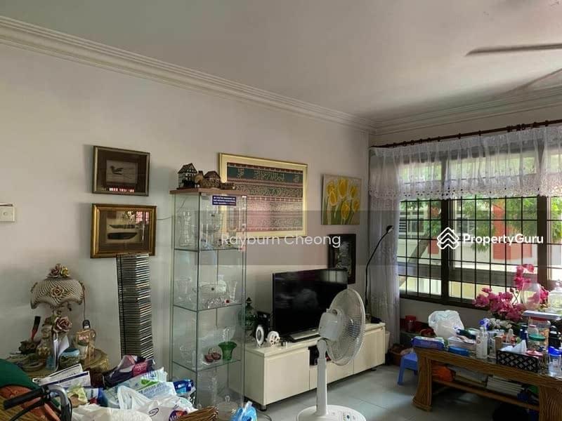 580 Pasir Ris Street 53 #131913393