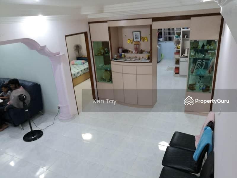 340 Tampines Street 33 #130057551