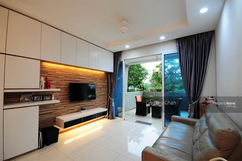 Waterview #130059633