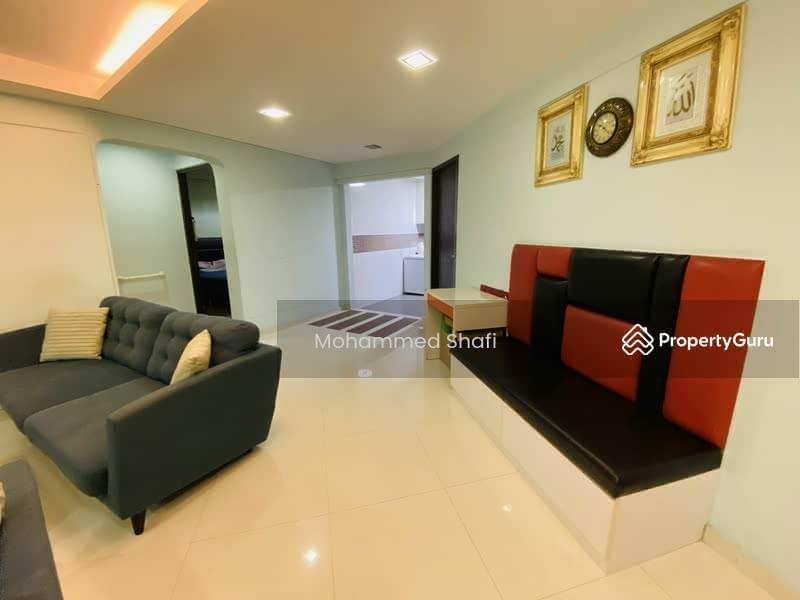 232 Jurong East Street 21 #130059795