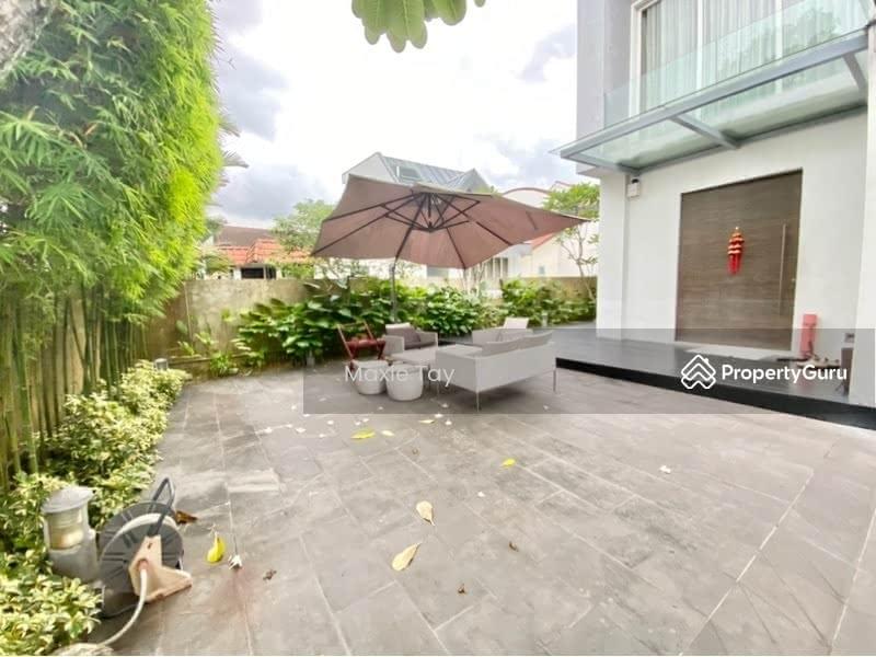 Namly garden #130387439
