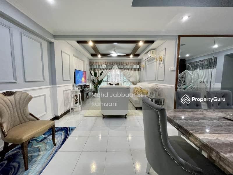 684B Jurong West Street 64 #130062903