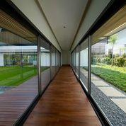 Dalvey Estate Modern Designer GCB #130065775