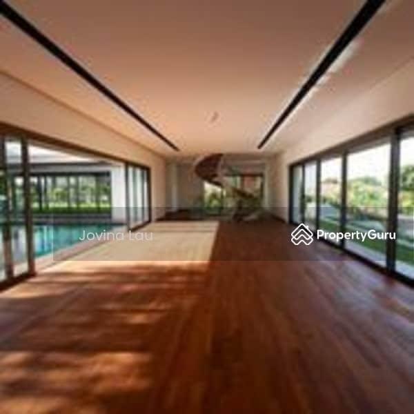 Dalvey Estate Modern Designer GCB #130065793