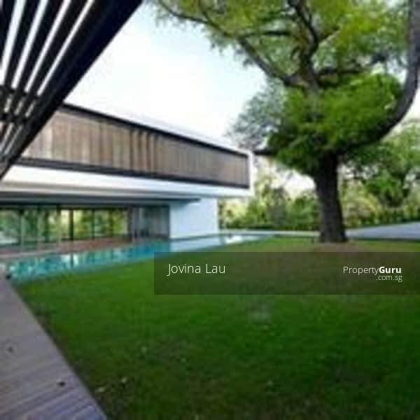 Dalvey Estate Modern Designer GCB #130065795