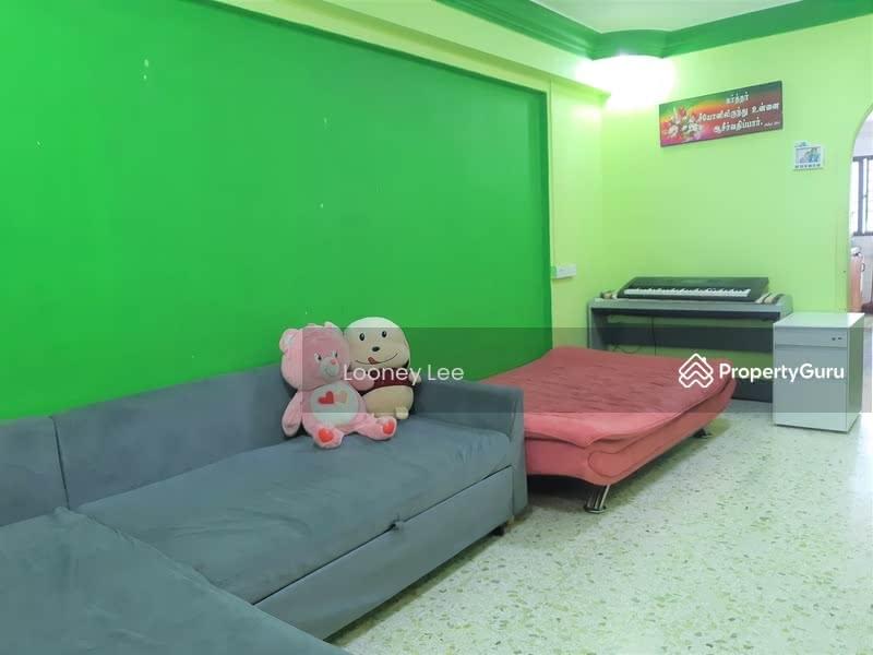 471 Ang Mo Kio Avenue 10 #130065585
