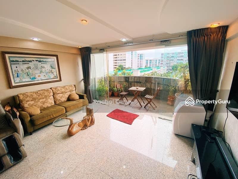 522 Hougang Avenue 6 #130066461