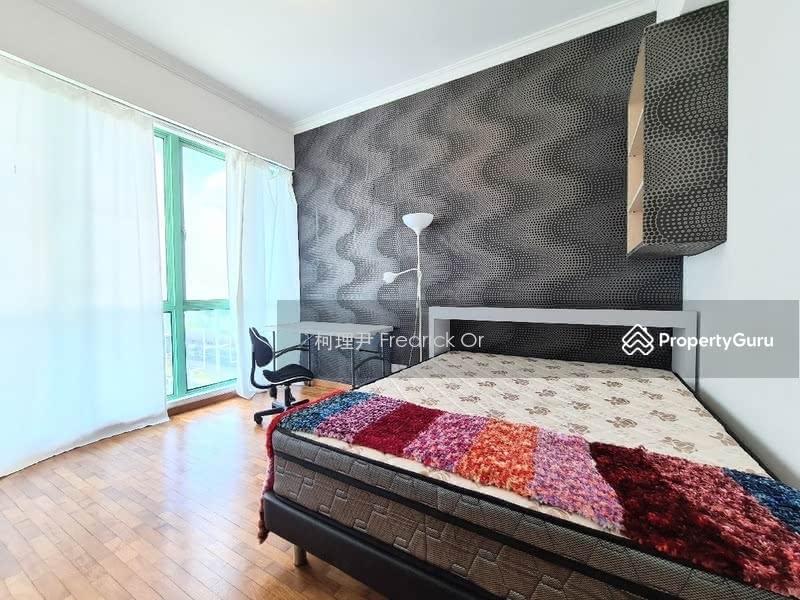 Paya Lebar Residences #130066953