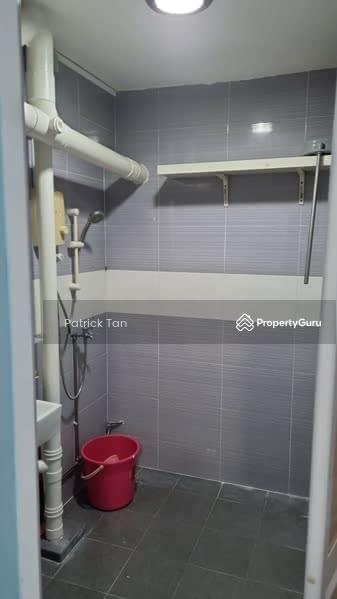 441 Jurong West Avenue 1 #130069855