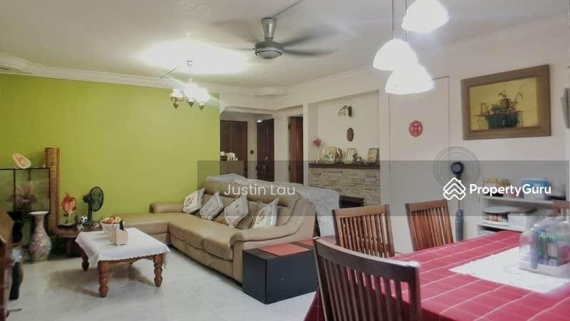 568 Hougang Street 51 #130070649
