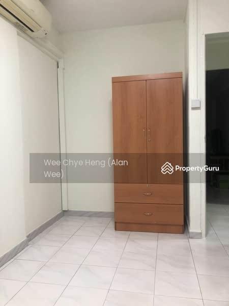 112 Yishun Ring Road #131217727