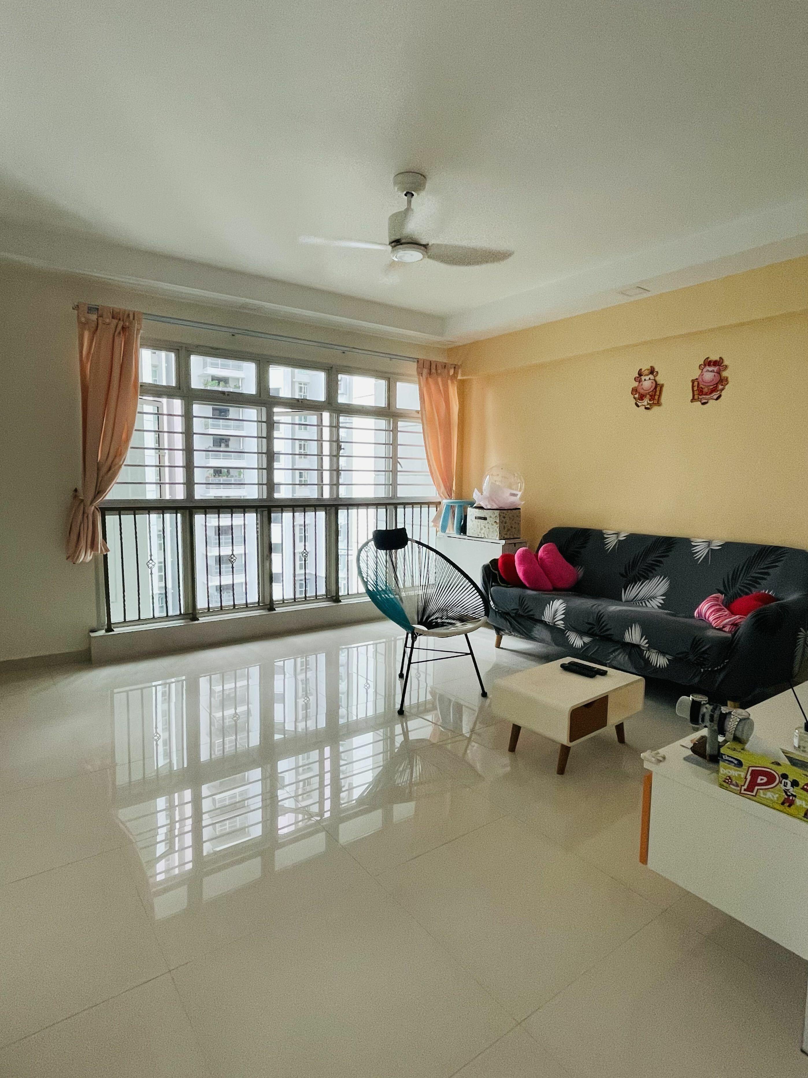383 Bukit Batok West Avenue 5 #130072055