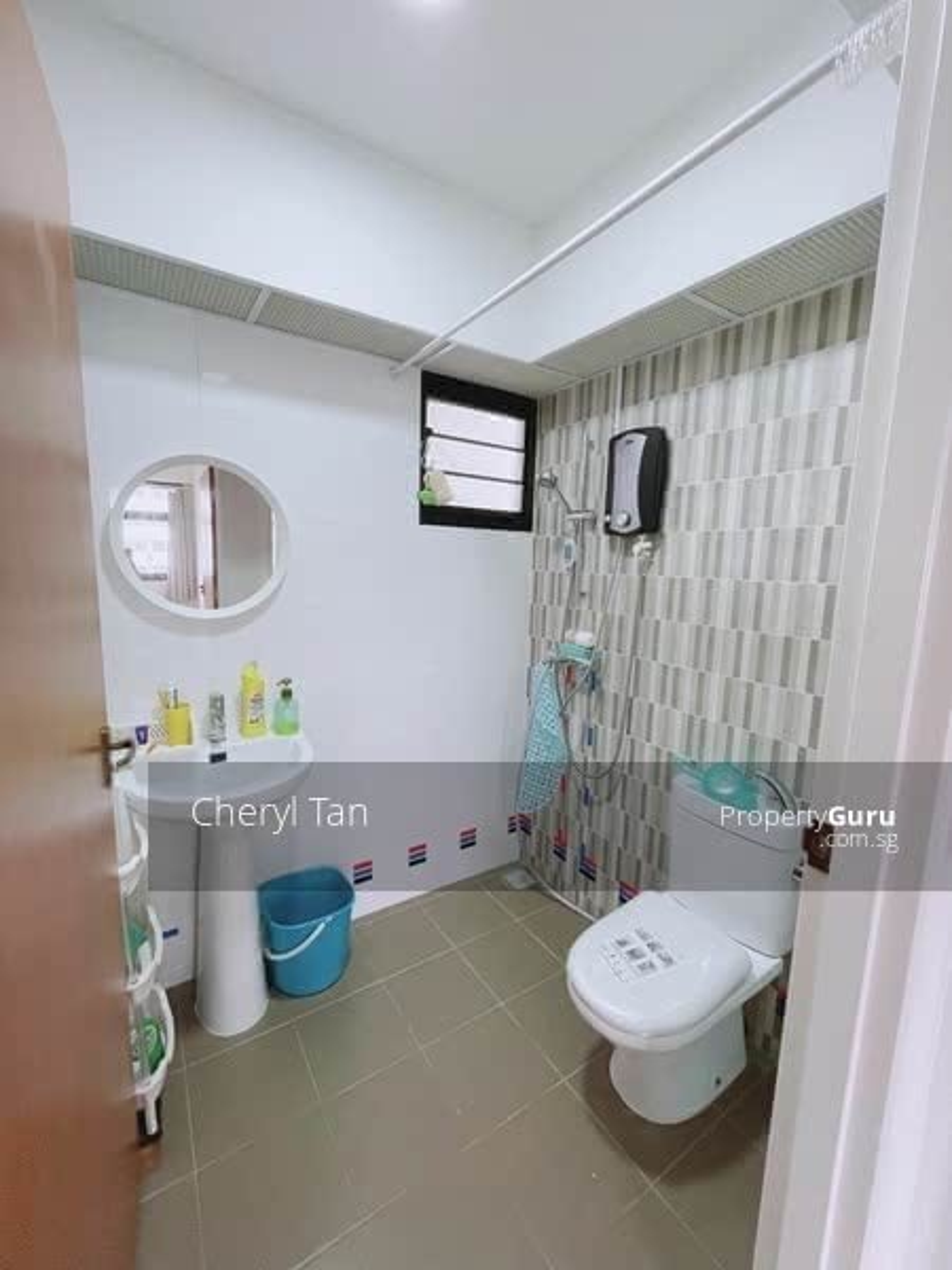 609D Tampines North Drive 1 #130073283