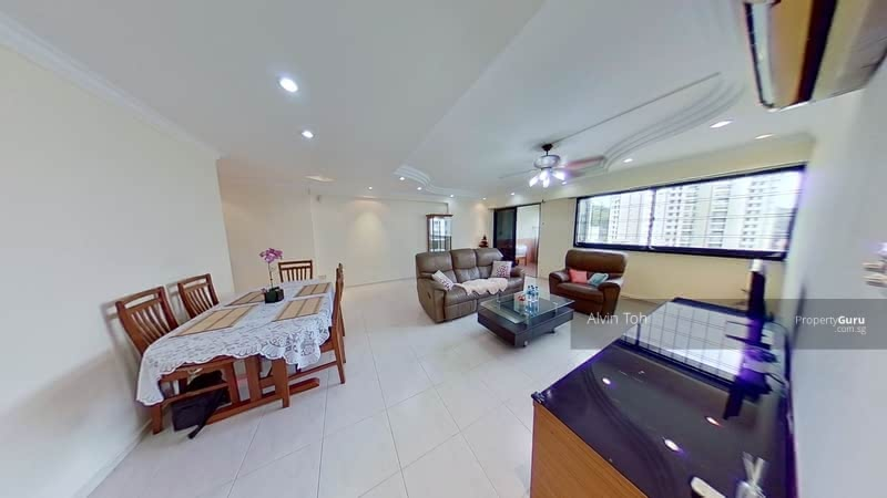 288G Bukit Batok Street 25 #130073339