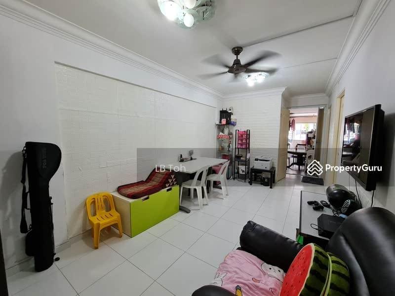 218 Serangoon Avenue 4 #130075009
