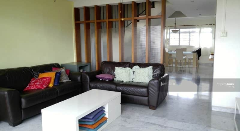 330 Bukit Batok Street 33 #130075703