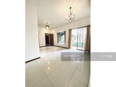 For Sale - One Leicester